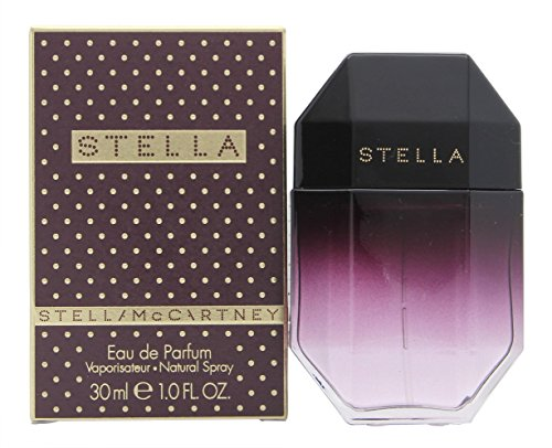 Stella McCartney STELLA Eau De Parfum Spray 30ml (1 Oz) EDP Perfume