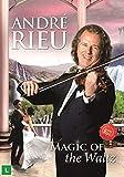 Magic Of The Waltz [DVD]
