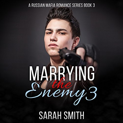 Marrying the Enemy 3 Titelbild