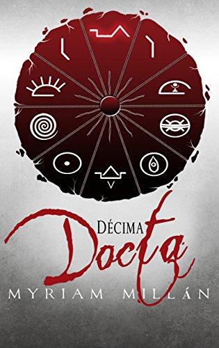 Décima Docta