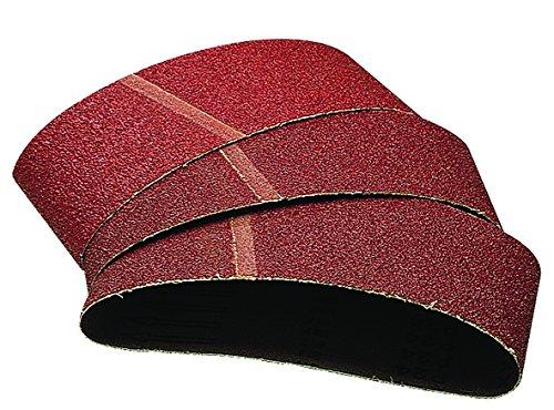 1 Gew.-Schleifbänder-Set 5-tlg 105x620