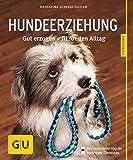 Hundeerziehung: Gut erzogen - fit für den Alltag