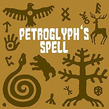 Petroglyph's Spell