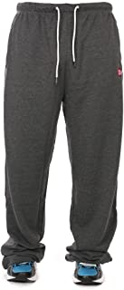 Untamed Men's Parkour Flow Pants