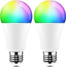 bluetooth bulb app