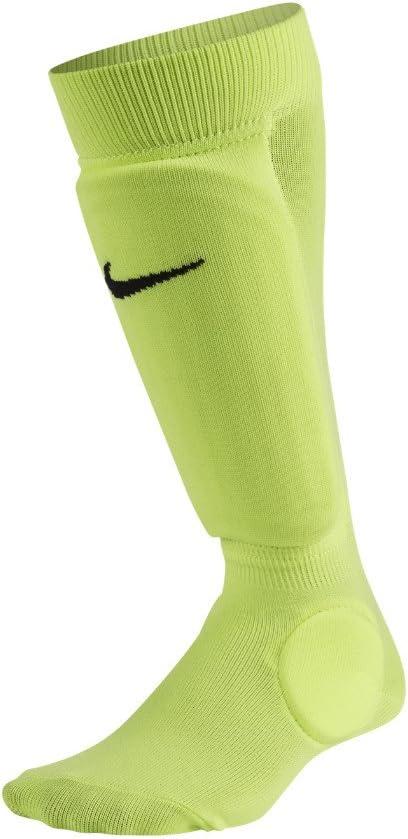 Nike Kids Shin Sock III