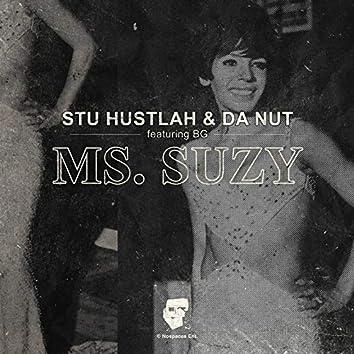 Ms. Suzy