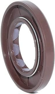 16253-18-NC Pressure Shaft Seal 28.575-50.8-6.35mm TCV Oil Seal for Hydraulic Pump78462