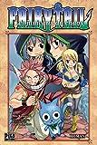 Fairy Tail - Roman