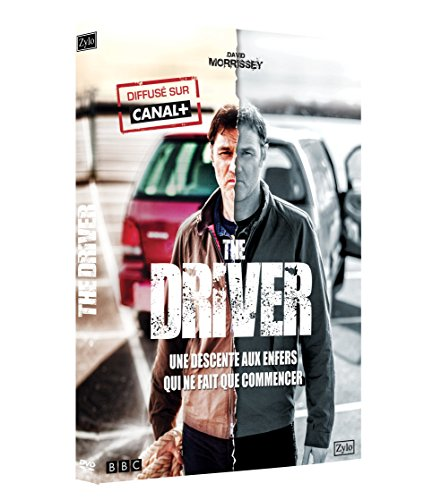 The Driver-Intégrale