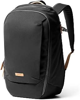 "Bellroy Transit Backpack Plus (15"" Laptop, Organization Pockets) - Charcoal"