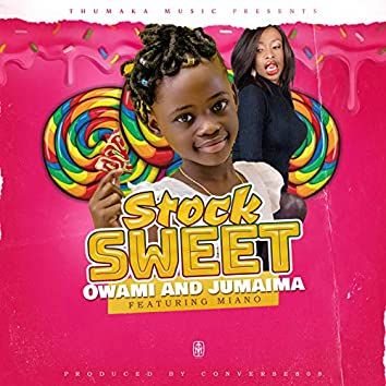Stock Sweet