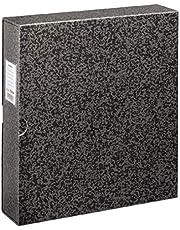 Hama 2298 - Archivador de negativos (máx. 265 x 315 mm)