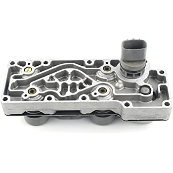Amazon.com: E4OD 4R100 Wire Harness Repair Kit 1995 & UP: AutomotiveAmazon.com
