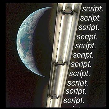 Script.