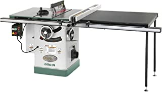 Best delta 10 cabinet saw Reviews