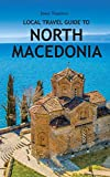 Local Travel Guide to North Macedonia