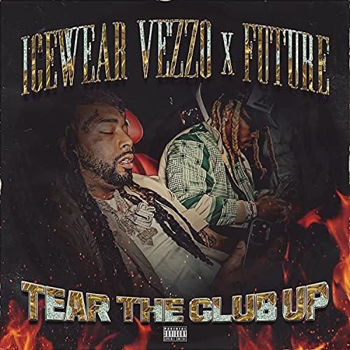 Icewear Vezzo feat. Future