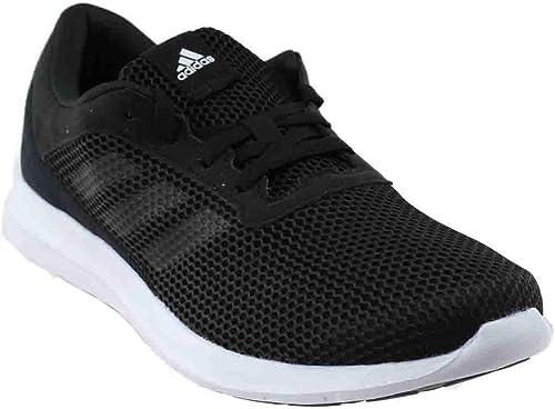 adidas adidas adidas - Bb3599 Herren  Schnelle Lieferung und kostenloser Versand für alle Bestellungen