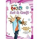 Mad Art & Craft: Make it Easy (4)