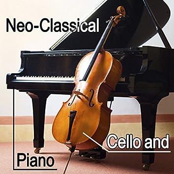 Neo-Classical Cello And Piano (Instrumental)