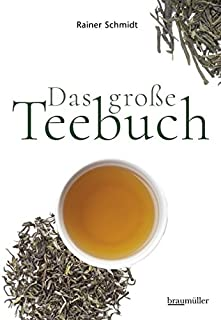 Das große Teebuch