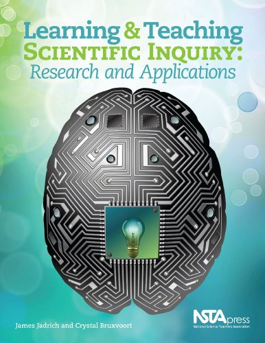 Learning and Teaching Scientific Inquiry: Research and...