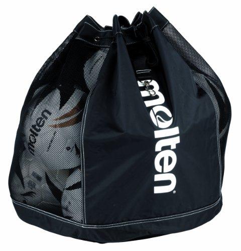Molten Tasche Ballsack FBL, Schwarz, One Size, FBL