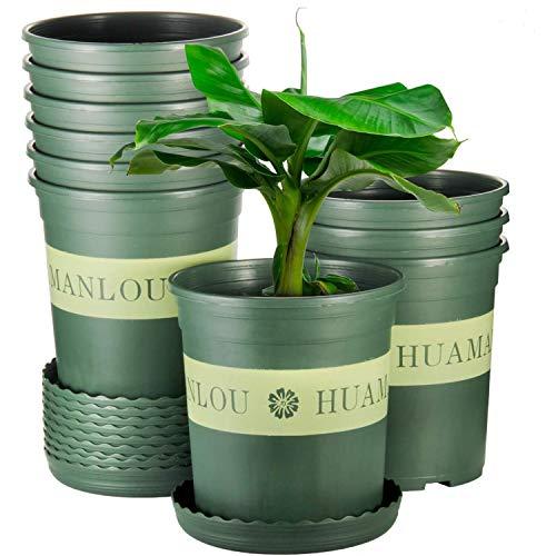large planting pots - 8