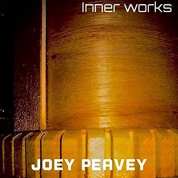 Inner Works