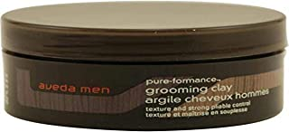 Men Pure-Formance by Aveda Grooming Clay 75ml