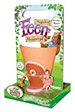 My Fairy Garden E72781DE, Samen Pflanzen & Spielen, Magischer Kinder ab 4 Jahre, Blumentopf selber...