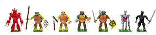 Best mega bloks turtles blind bags Reviews
