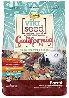 Best higgins california blend Reviews