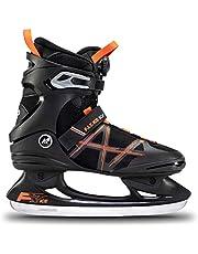 K2 herr F.i.t. Ice Boa skor