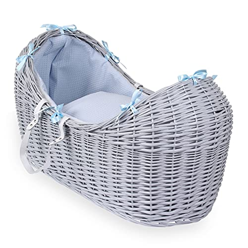 Best Baby Sleeping Bassinet