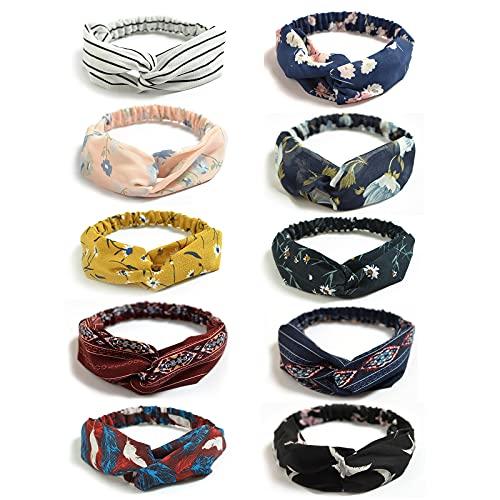 Cheap headbands online