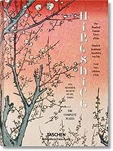Hiroshige: One Hundred Famous Views of Edo Hardcover July 1, 2015