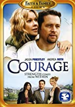 Best courage film 2009 Reviews