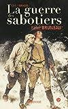 La guerre des sabotiers, Tome 1 - Orages