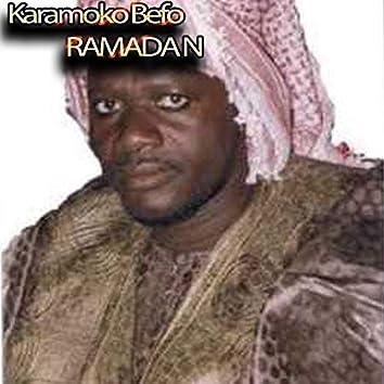 Batoumani Gagou