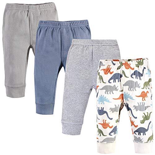 Lista de Pantalones para Bebé comprados en linea. 3