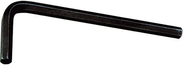 Multi-Colour Makita 781003-0 Spanner 10 3700B//3707//08/&F