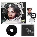 EXO Winter Special Album - SING FOR YOU [ Random / Korean ver. ] CD + Photobook + Photocard + FREE GIFT / K-pop Sealed