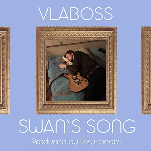 Vlaboss