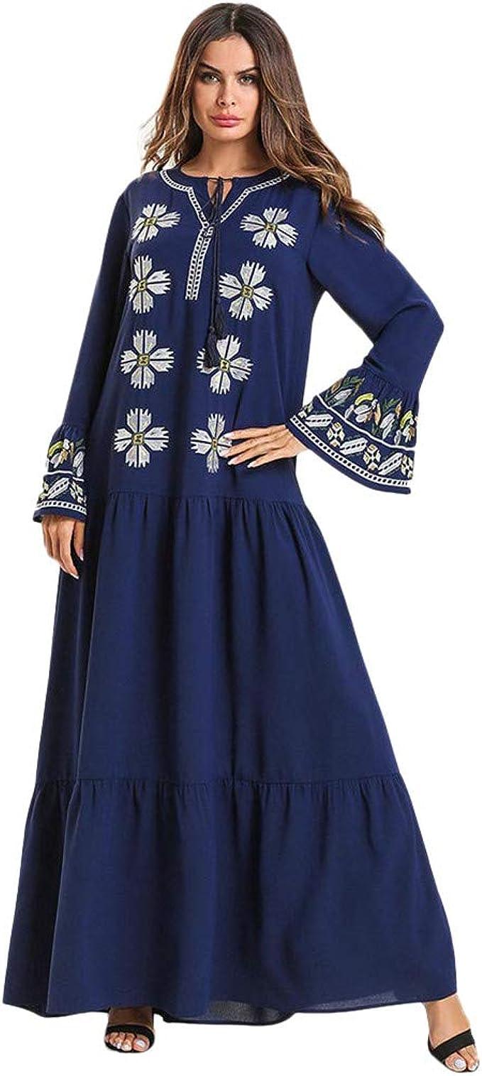 Festliche Kleider Türkisch  los angeles 2021
