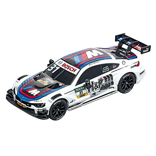 Carrera Digital 143 BMW M4 DTM