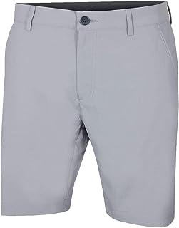 Calvin Klein Shorts Hommes Slim Fit Micro Tech