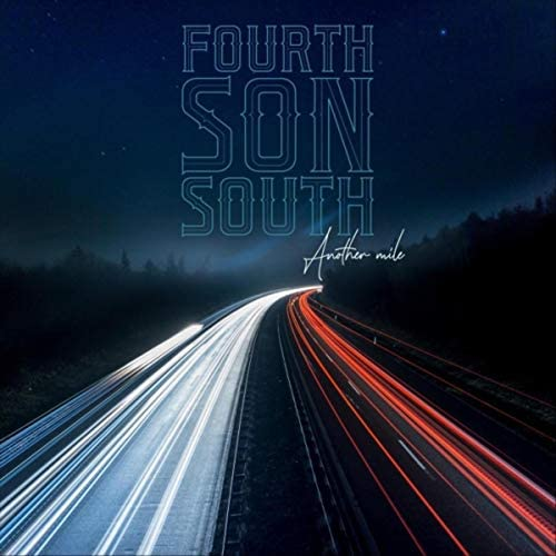 Fourth Son South