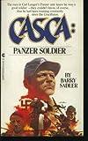Casca, Panzer Soldier - The Eternal Mercenary, Book 4